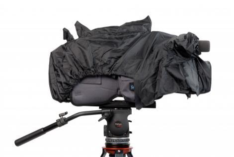 CAM-CS-PXWX500-8
