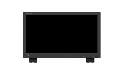 TVL-LUM-318G-4-WEBSIZE
