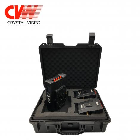 CVW-BLINK-DUO-KIT-4