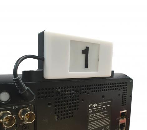 TVL-ETL-074-2