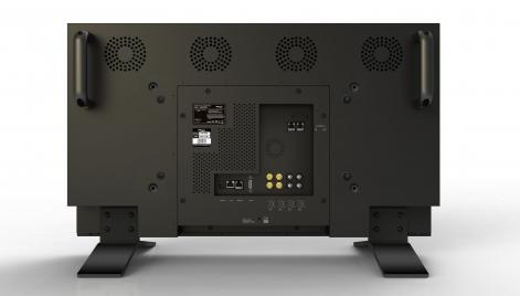 TVL-LUM-313G-11