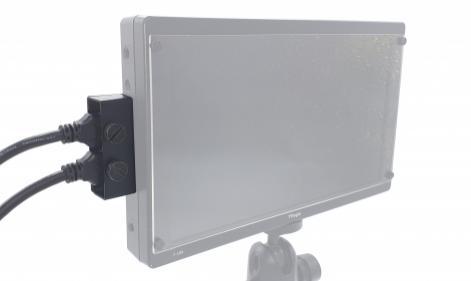 TVL-HDMI-BKT-F10-2