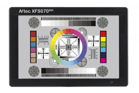 AVT-XFS070SDI-3