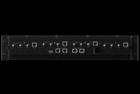TVL-RKM-443A-3