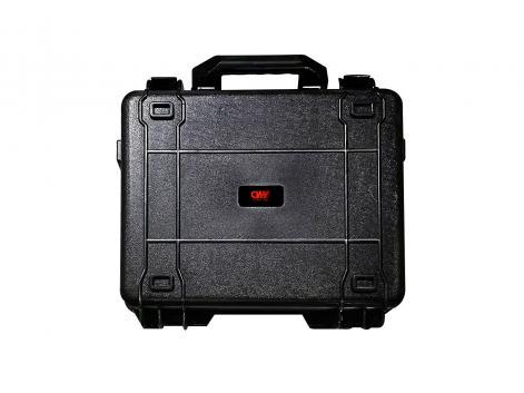 CVW-PRO800-KIT-5