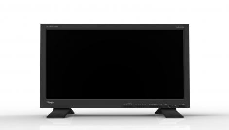 TVL-LUM-313G-7