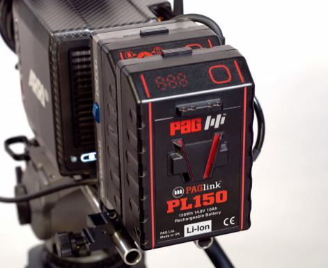 PAG-9309-4