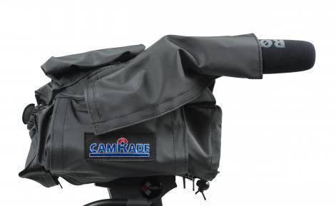 CAM-WS-XF400-405-3