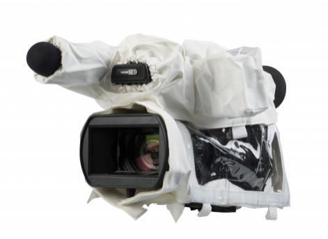 CAM-DS-PXWX200-3