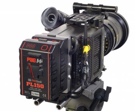 PAG-9309-3