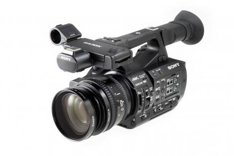 ZUN-WCZ-280PXW-Z190