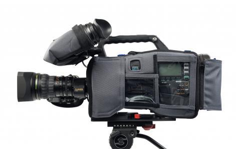 CAM-CS-AJPX5000-1