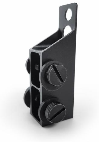 TVL-HDMI-BKT-055-2-PRINT