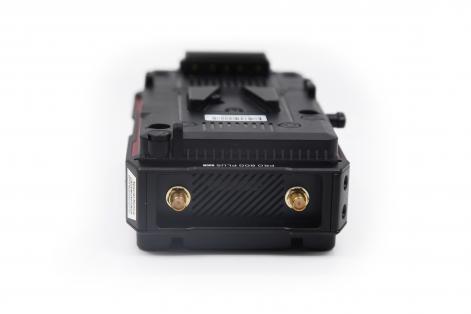 CVW-PRO800PLUS-KIT-3