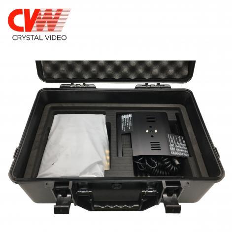 CVW-BLINK-QUAD-KIT-6