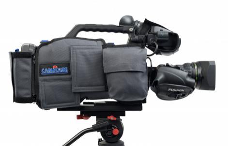 CAM-CS-AJPX5000-3