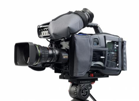 CAM-CS-AJPX5000-2
