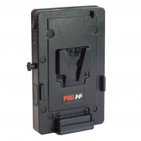 PAG-9502-1