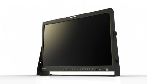 TVL-LVM-241S-6-WEBSIZE