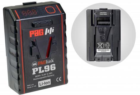 PAG-9304-8