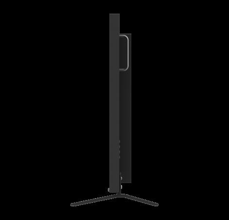 TVL-S-46P-3-PRINT