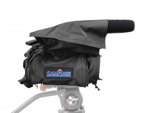 CAM-WS-XA50-55-3