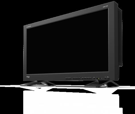 TVL-LUM-310X-2-PRINT