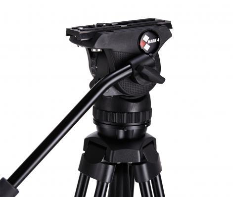 CMG-M4-FLHEAD-1