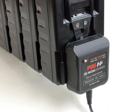 PAG-9713V-6
