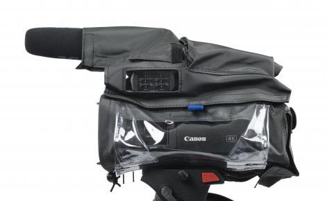CAM-WS-XF400-405-2