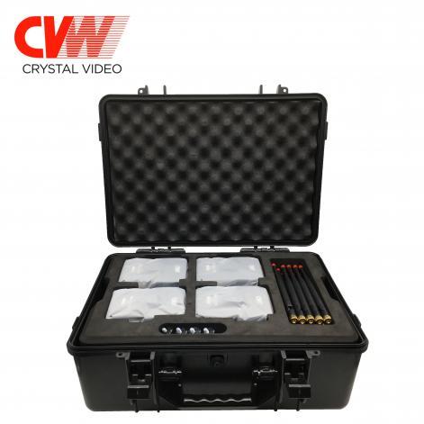 CVW-BLINK-QUAD-KIT-4