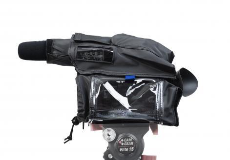 CAM-WS-PXWZ90-HXRNX80-2