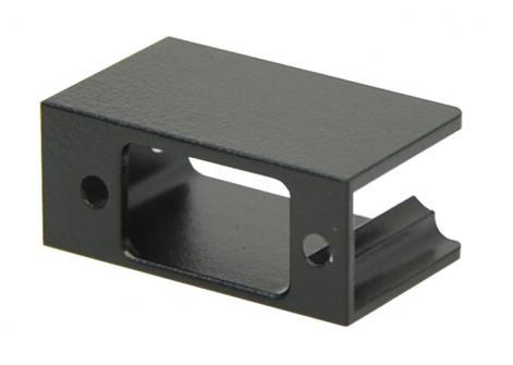 TVL-HDMI-BKT-095