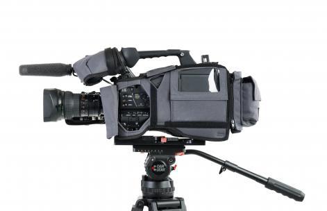 CAM-CS-PXWX400-1