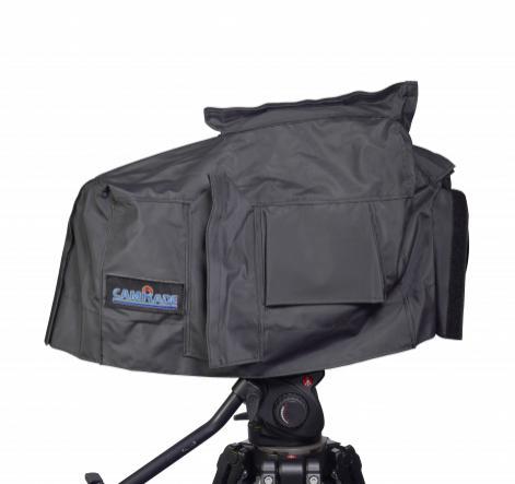 CAM-WS-VARICAM35-HS-2