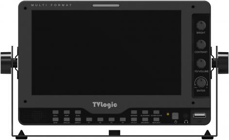 TVL-LVM-075A-4