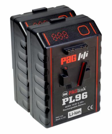 PAG-9304-3