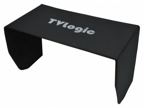 TVL-HOOD-175-1