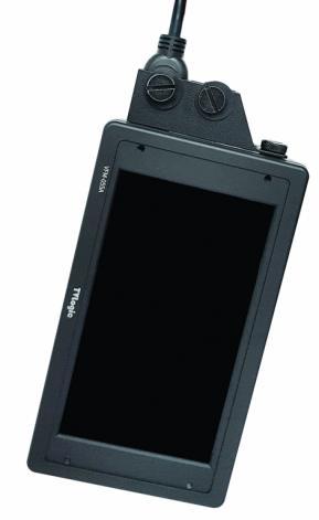 TVL-HDMI-BKT-055-1-PRINT