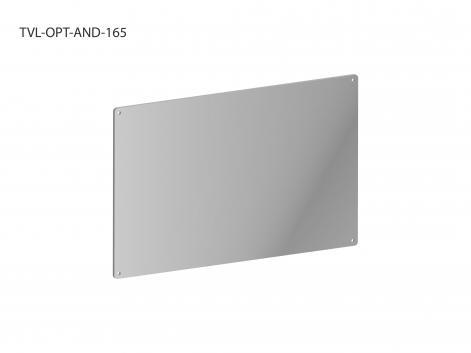TVL-OPT-AND-165-1
