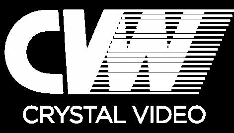 CVW-logo-WEB-WHITE