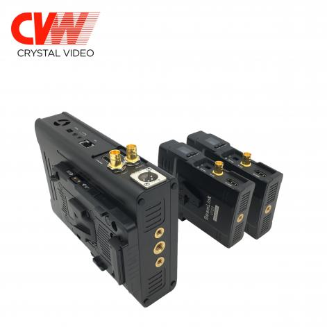 CVW-BLINK-DUO-KIT-2