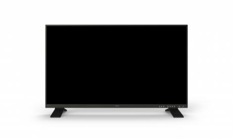 TVL-LUM-550M2-3