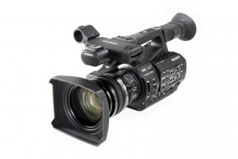 ZUN-HU-105PXW-Z280