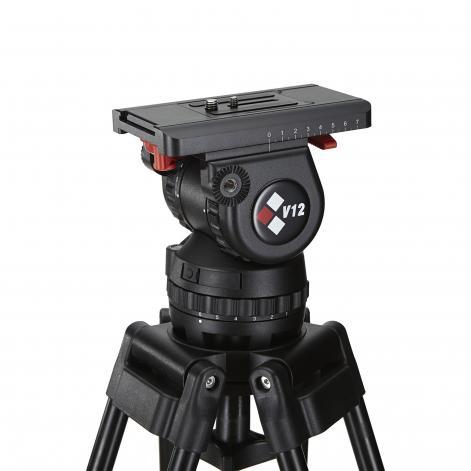 CMG-V12-GS-AL-TRISYS-3
