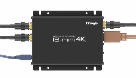 IS-MINI-4K-8
