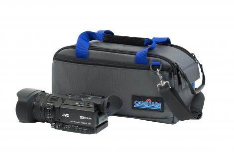 CAM-CB-SINGLE-SMALL-4