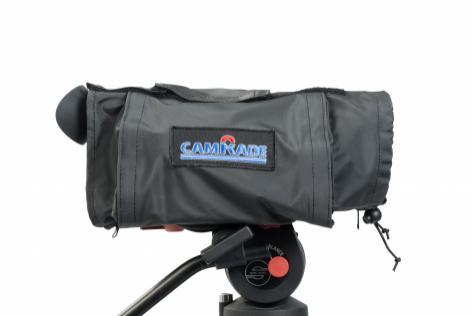 CAM-WS-GYHM170-200-4