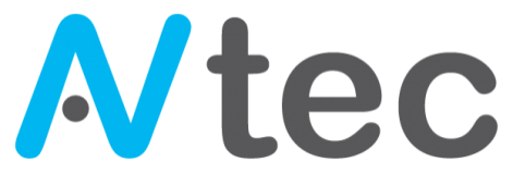 AVtec-logo-WEB