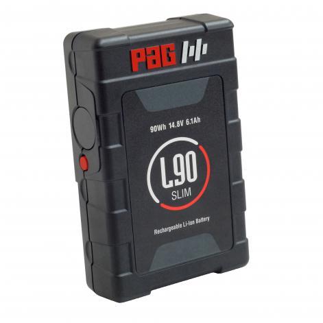 PAG-9307V-1